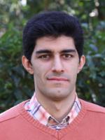 Ali_Mohammadi